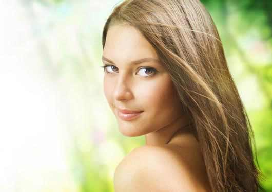 Tipps für Haut und Haare