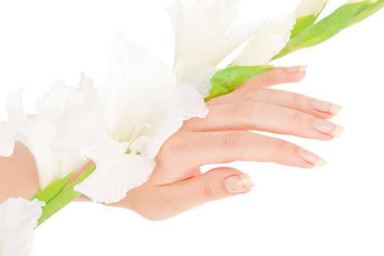 Nagelpflege Tipps