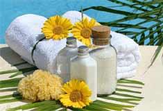 Hautpflege selber machen