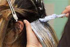 Ombre Hair selber machen : Anleitung, so klappt der Look